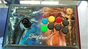MAD CATZ Video Game Accessory ARCADE FIGHTSTICK TOURNAMENT EDITION S